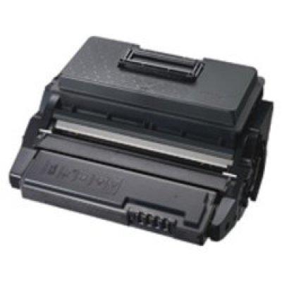 Принт-Картридж повыш. емкости Samsung ML-D4550B  для ML-4550/4551N/4551ND (20000 отпечатков) (ML-D4550B/ELS) nv print ml4550b тонер картридж для samsung ml 4050n 4550 4551n 4551nd