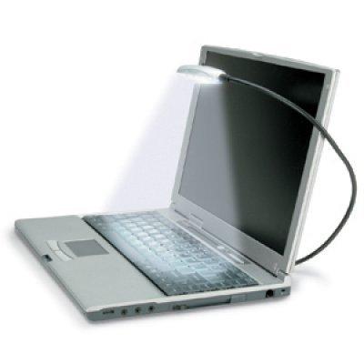 USB светильник Kensington FlyLight 2.0 (33120), арт: 33095 -  USB светильники Kensington