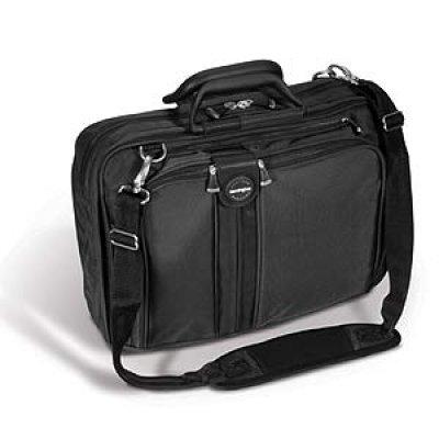 """Сумка для ноутбука Kensington Contour Notebook Case 15.4"""" (62220)"""