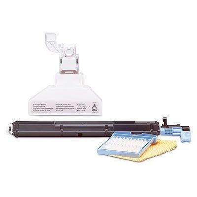 Чистящий комплект HP (C8554A) для принтеров HP Color LJ 9500/9500mfp, (50 000 стандартных страниц) (C8554A)Наборы для регламентных работ HP<br>Подходит к HP LaserJet 9500gp (Q6466A), LaserJet 9500 (C8549A), LaserJet 9500n (C8546A)<br>