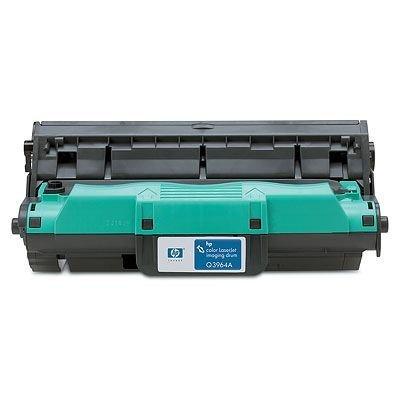 Барабан HP (Q3964A) к  HP Color LaserJet серии 2550 (Q3964A)Фотобарабаны HP<br>Для: HP Color LaserJet 3600 (Q5986A), 3600dn (Q5988A), 3600n (Q5987A),<br>