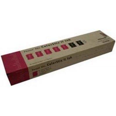 Комплект чернил черный 110 мл Xerox 7142 (106R01307)Картриджи для струйных аппаратов Xerox<br>Для серий: Xerox 7142<br>