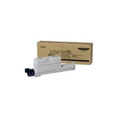 Комплект чернил черный 220 мл Xerox 7142 (106R01300)Картриджи для струйных аппаратов Xerox<br><br>