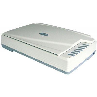 Сканер Plustek OpticPro A320 А3 (0147TS)Сканеры Plustek<br>формат А3, разрешение 1600 dpi x 1600 dpi, скорость сканирования 11.2 сек, масса 7.5 кг, интерфейс USB 2.0.<br>