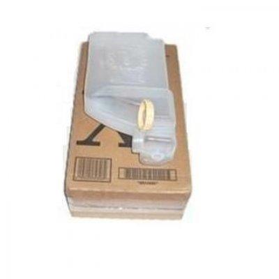 Бункер для отработанного тонера WC Pro 5632/5638/5645/5655/5665/5675 (008R12896)Бункеры для отработанного тонера Xerox<br>Сборник отходов тонера<br>