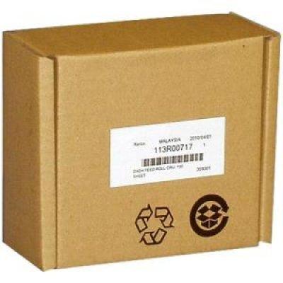 Ролики Подачи WC Pro 5632/5638 (150000 отпечатков) (113R00717)Ролики подачи Xerox<br>Ролики Подачи<br>