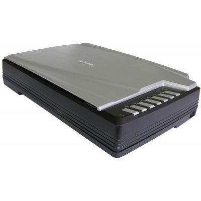 Сканер Plustek OpticPro A360 А3 (0148TS)Сканеры Plustek<br>Высокоскоростной сканер формата A3, разрешение 600 dpi x 1200 dpi, скорость сканирования 2.48 сек , масса 7.7 кг, интерфейс USB 2.0.<br>