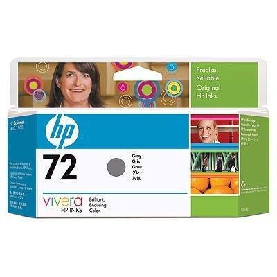 все цены на Картридж HP № 72 (C9374A) для Designjet T1100/ T610, серый (C9374A) онлайн