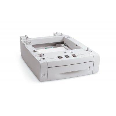 Доп. лоток на 500 листов для WC 5016/5020/B/DB/DN (497K03390)Лотки для бумаги Xerox<br>Tray Module<br>