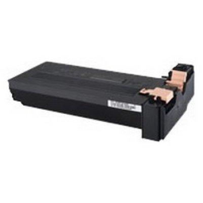 Тонер-Картридж Samsung SCX-D6345A для SCX-6345N (20000 отпечатков) (SCX-D6345A/SEE)Тонер-картриджи для лазерных аппаратов Samsung<br>Картридж Samsung SCX-D6345A для SCX-6345N  (ресурс 20 000 страниц)<br>