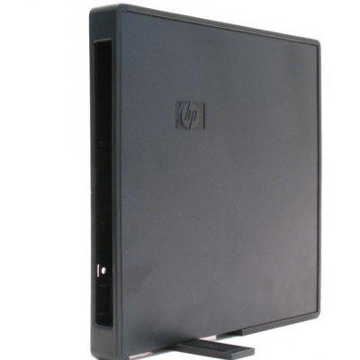 Адаптер USB HP PA509A (PA509A), арт: 38911 -  Адаптеры USB HP