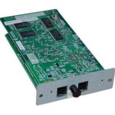 Опция факса (1 линия) WC 5222/5225/5230 (498K17950)Модули для факсов Xerox<br><br>