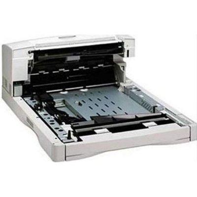 Модуль двухсторонней печати для Phaser 5335 (097S03871)Модули двусторонней печати Xerox<br><br>