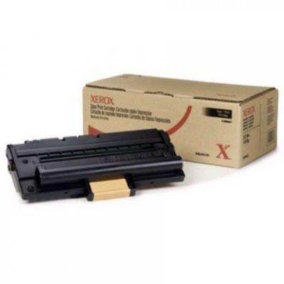 Принт-картридж Phaser 5335 (10000 страниц) (113R00737)Тонер-картриджи для лазерных аппаратов Xerox<br>на 10000 страниц (при заполнении 5%)<br>