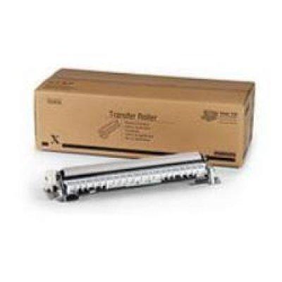 Тонер Картридж WC 5016B/5020/B/DB/DN (12600 отпечатков: 6300*2 картриджа) (106R01277)Тонер-картриджи для лазерных аппаратов Xerox<br>Тонер Картридж<br>