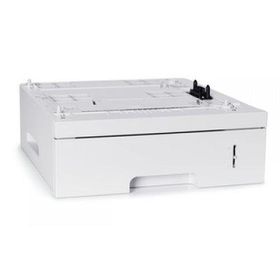 Доп. лоток на 500 листов для Phaser 3600 (097N01673)Лотки для бумаги Xerox<br>500-Sheet Feeder<br>