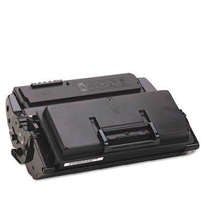 Принт Картридж Phaser 3600 (7000 страниц) (106R01370)Тонер-картриджи для лазерных аппаратов Xerox<br>Принт-картридж (7000 страниц)<br>