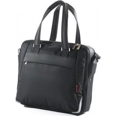 Фото Сумка для ноутбука Toshiba EasyGuard Business Ladies Carry Case PX1421E-1NCA 15,4""
