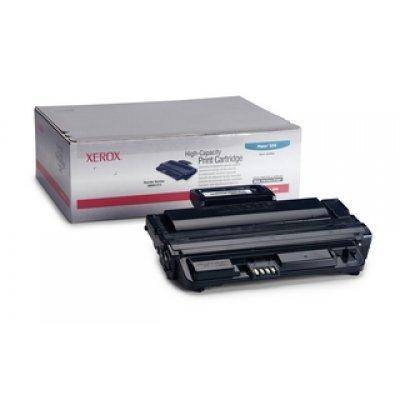 Принт Картридж Phaser 3250 (3500 страниц) (106R01373)Тонер-картриджи для лазерных аппаратов Xerox<br>Картридж стандартной емкости<br>