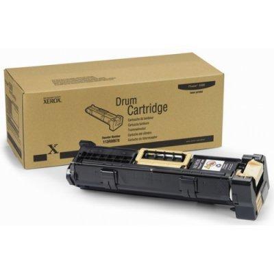 Фотобарабан WC 5225/5230 (80000 отпечатков) (101R00435)Фотобарабаны Xerox<br><br>