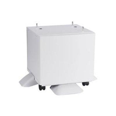 Стенд для Phaser 3635MFP/S/X (097N01674)Подставки для оргтехники Xerox<br>Stand<br>