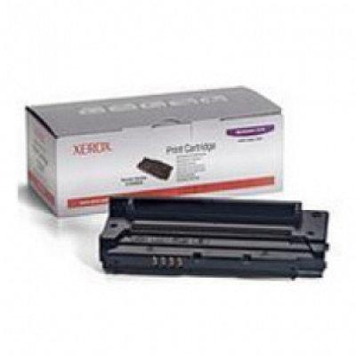 Принт Картридж Phaser 3635MFP (5000 страниц) (108R00794)Тонер-картриджи для лазерных аппаратов Xerox<br><br>