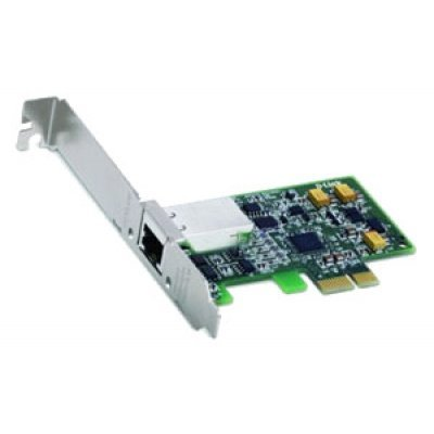 Сетевая карта D-Link DGE-560T PCI (DGE-560T)Сетевые карты внешние D-Link<br>PCI Express, Gigabit Network Adapter, 1000 Base-T, UTP<br>