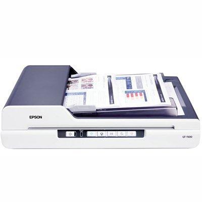 ������ epson gt-1500 / b11b190021 (b11b190021)