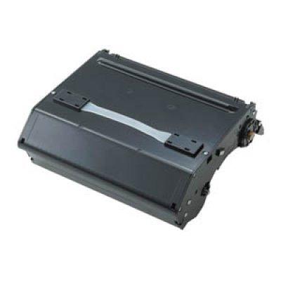 все цены на Фотокондуктор ( C13S051104 ) Epson для AcuLaser C1100 (C13S051104) онлайн