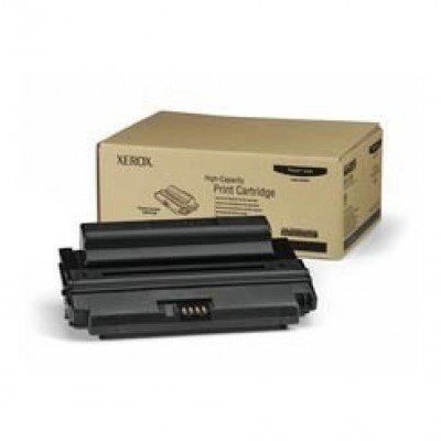Принт Картридж Phaser 3435 (4000 страниц) (106R01414)Тонер-картриджи для лазерных аппаратов Xerox<br>Принт-картридж (5000 страниц)<br>