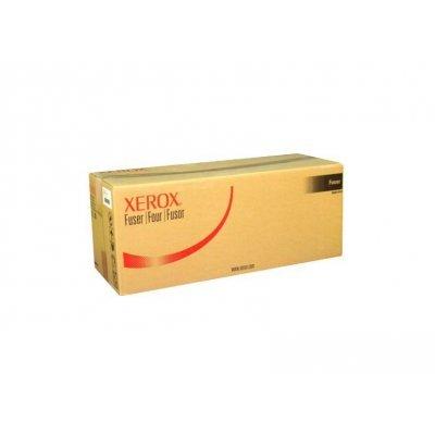 все цены на Фьюзерный Модуль WC 5665/5675/5687 (400000 отпечатков), включая озоновый фильтр (109R00772) онлайн