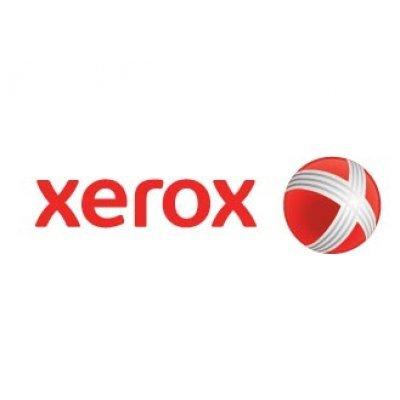 Европейский Nat Kits (с европейской розеткой) (650K34170)Комплекты национализации Xerox<br>Руководство Пользователя<br>