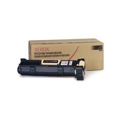 Тонер Картридж WC 5222 (20000 страниц) (106R01413)Тонер-картриджи для лазерных аппаратов Xerox<br>Тонер Картридж<br>