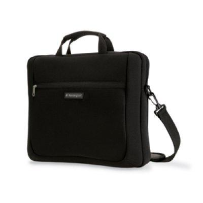 все цены на Сумка для ноутбука Kensington SP15 15.4