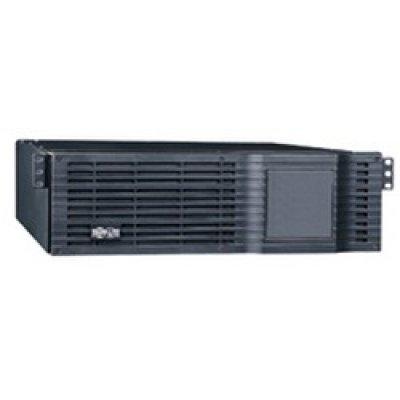 Внешний блок батарей 72V для ИБП (расширяемая) (BP72V28RT-3U), арт: 44049 -  Внешние блоки батарей Tripp Lite