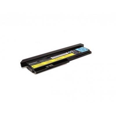 �������������� ������� lenovo battery 43r9255 (43r9255)