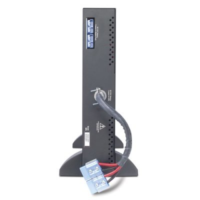 Аккумуляторная батарея для ИБП APC SUM48RMXLBP2U Smart-UPS XL (48V, Rack Height 2U) (SUM48RMXLBP2U)