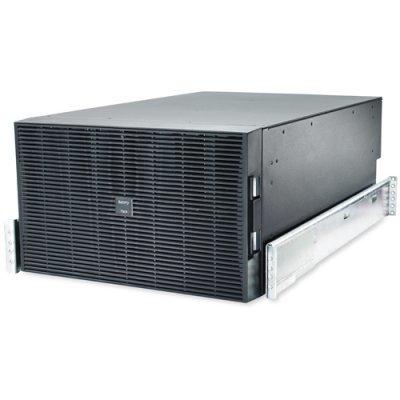 �������������� ������� ��� ��� APC Smart-UPS RT192V RM Battery Pack 2 Rows (SURT192RMXLBP2)
