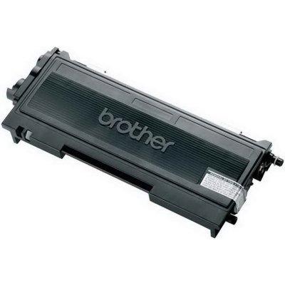 Картридж (TN2085) Brother TN-2085 (TN2085)Тонер-картриджи для лазерных аппаратов Brother<br>Тонер (до 1500 копий) для HL-2035R<br>