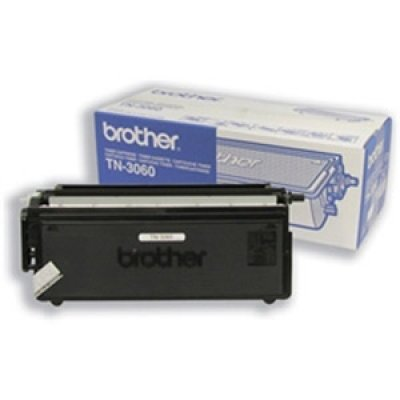 Картридж (TN3060) Brother TN-3060 (TN3060)Тонер-картриджи для лазерных аппаратов Brother<br>Тонер (до 6700 копий) для HL51XX series, MFC8440/ 8840<br>