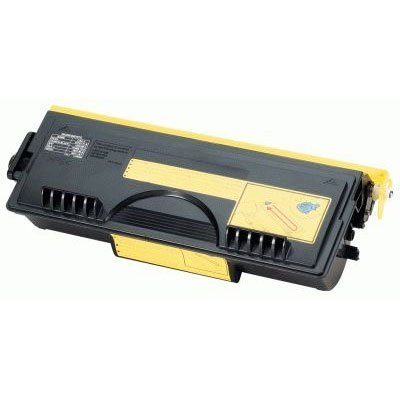 Картридж (TN6600) Brother TN-6600 (TN6600)Тонер-картриджи для лазерных аппаратов Brother<br>Тонер (до 6000 копий) для FAX-4750/ 8360P MFC8600/ 9600/ 9660/ 9880 &amp;amp;HL1200/1400 series<br>