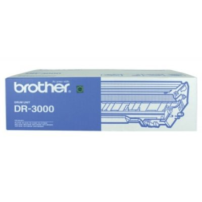 Фотобарабан (DR3000) Brother DR-3000 (DR3000)