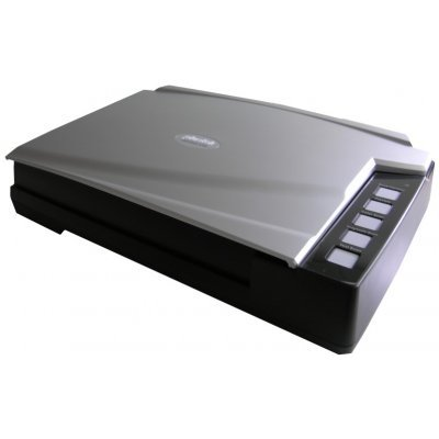Сканер Plustek OpticBook A300 книжный (0168TS)
