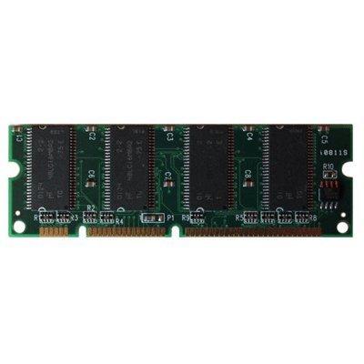 Доп. память 256Мб для WC 4250/4260 (098N02200)