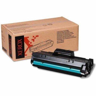 Тонер Картридж WC 4250/4260 (25000 отпечатков) (106R01410)Тонер-картриджи для лазерных аппаратов Xerox<br><br>
