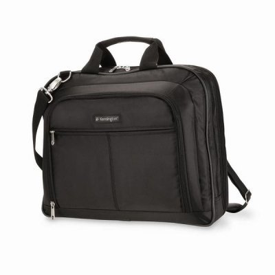 "����� ��� �������� Kensington SP40 Classic Case 15.4"" (K62563EU)"