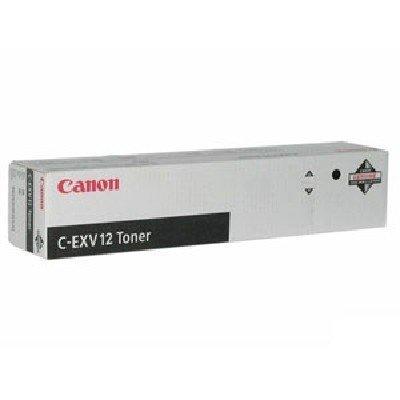 Картридж (9634A002) Canon C-EXV12 (9634A002)Тонер-картриджи для лазерных аппаратов Canon<br>для iR3570/ iR3530/ iR4570<br>
