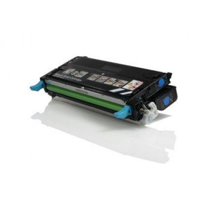 Картридж (C13S051126) EPSON для AcuLaser C3800 голубой (C13S051126)Тонер-картриджи для лазерных аппаратов Epson<br>Оригинальный тонер-картридж Epson. Заявленный ресурс: 9 000 страниц А4 при заполнении в 5%. Совместимый с  Epson AcuLaser C3800N.<br>