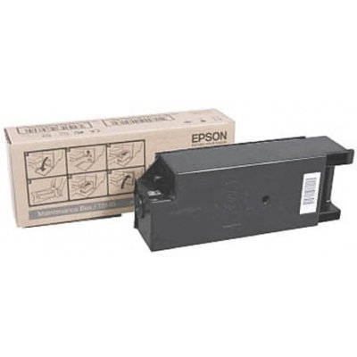 Фото Картридж (C13T619000) EPSON впитывающий для B300/B500DN (Maintenance Kit)