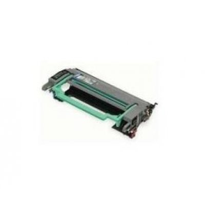 Фотокондуктор (C13S051099) EPSON для EPL-6200/6200L (C13S051099) compatible spare parts for epson epl 6200 6200l cartridge toner reset chip for epl 6200